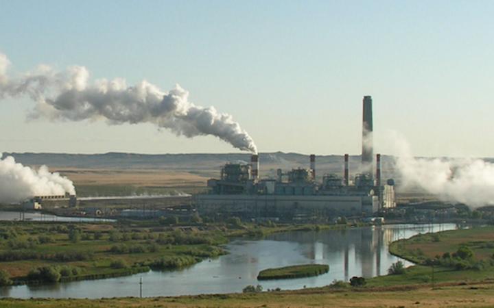 Content Dam Elp Online Articles 2017 10 Wyoming Coal Power Plant Oct 11 Elp
