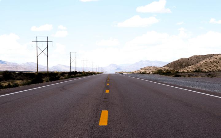Content Dam Elp Online Articles 2017 11 California Highway Elp