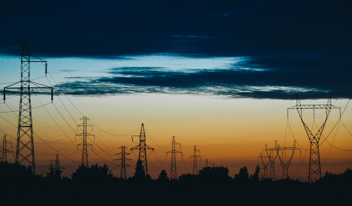Content Dam Elp Online Articles 2017 11 Carolina Transmission Line November Elp