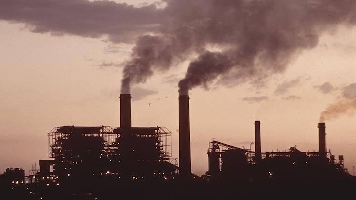 Content Dam Elp Online Articles 2017 11 Coal Four Corners Power Plant Nov 20 Elp