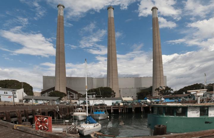 Content Dam Elp Online Articles 2017 11 Duke Energy Power Plant November 22 Elp