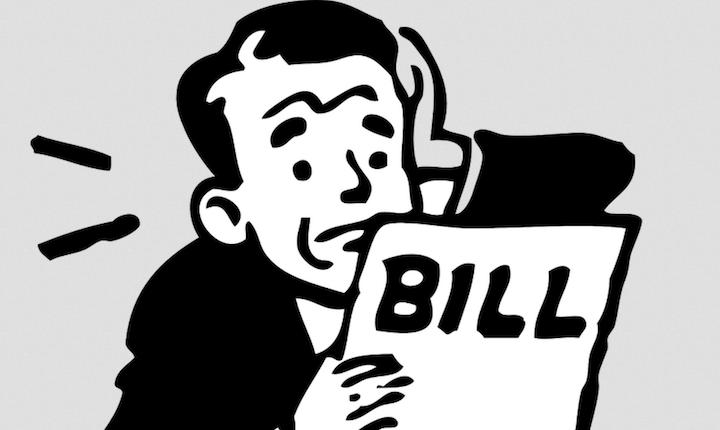 Content Dam Elp Online Articles 2017 11 Electric Bills November 16 Elp