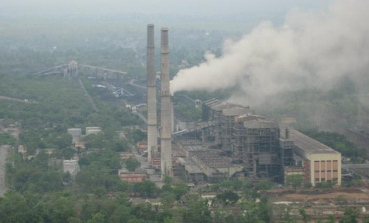 Content Dam Elp Online Articles 2017 11 India Coal Power Plant Nov Elp