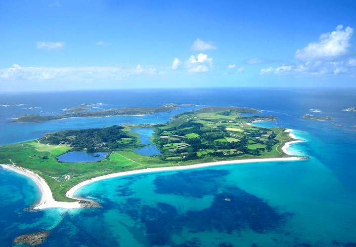 Content Dam Elp Online Articles 2017 11 Isles Of Scilly Elp