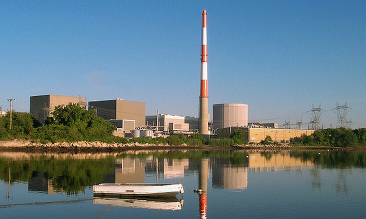 Content Dam Elp Online Articles 2017 11 Millstone Nuclear Power Plant Nov 1 Elp