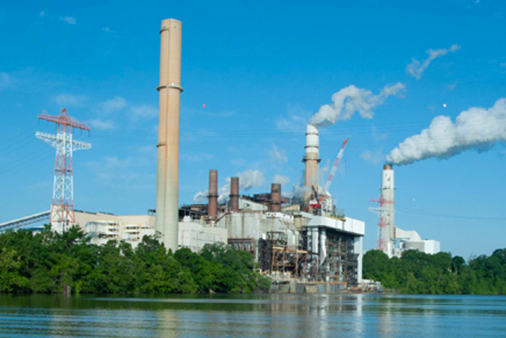 Content Dam Elp Online Articles 2017 11 Prairie Creek Power Plant Coal Elp