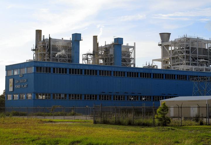 Content Dam Elp Online Articles 2017 11 Texas Power Plant November 4 Elp