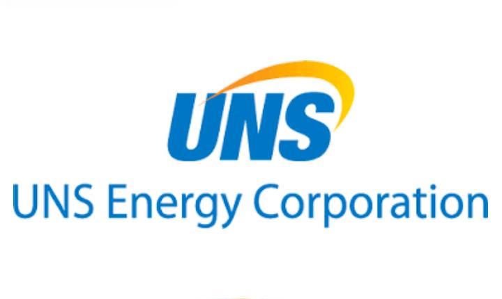 Content Dam Elp Online Articles 2017 11 Uns Energy Corporation Logo Elp