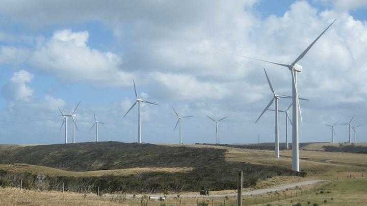 Content Dam Elp Online Articles 2017 11 Wind Farm November 22 Elp