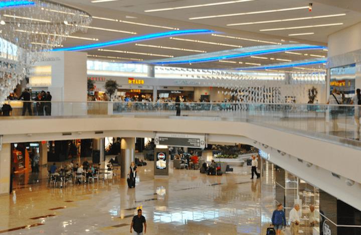 Content Dam Elp Online Articles 2017 12 Atlanta Airport December 18 Elp