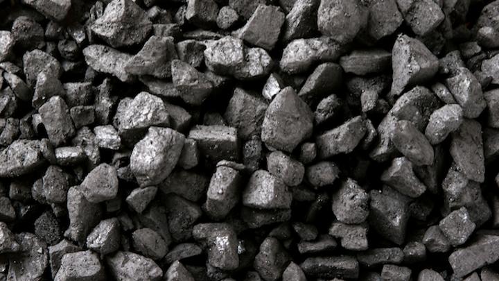 Content Dam Elp Online Articles 2017 12 Coal Power December 14 Elp