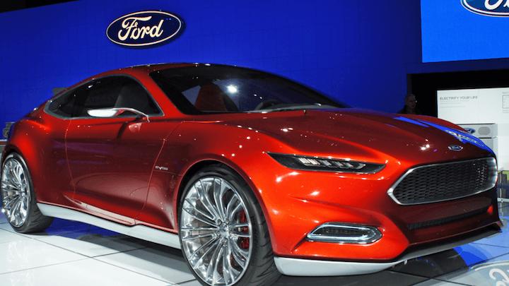 Content Dam Elp Online Articles 2017 12 Ford Electric Vehicle Dec 8 Elp