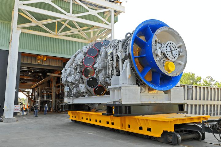 Content Dam Elp Online Articles 2017 12 Ge Ha Turbine Elp