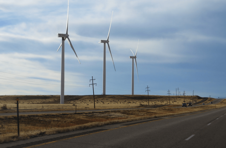 Content Dam Elp Online Articles 2017 12 New Mexico Wind Power December 27 Elp