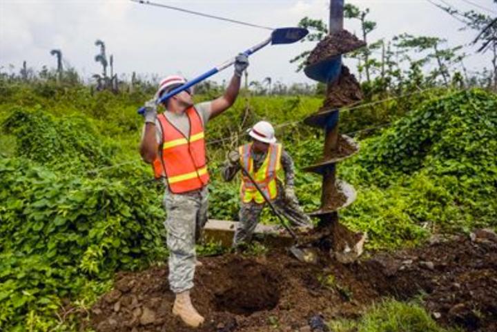 Content Dam Elp Online Articles 2017 12 Puerto Rico Power Grid Dec 13 Elp