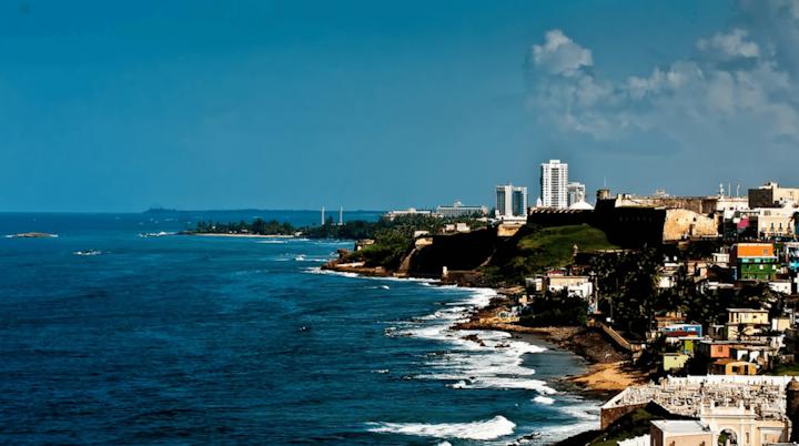 Content Dam Elp Online Articles 2017 12 Puerto Rico Power Grid Dec 13 Elp 2 Smol