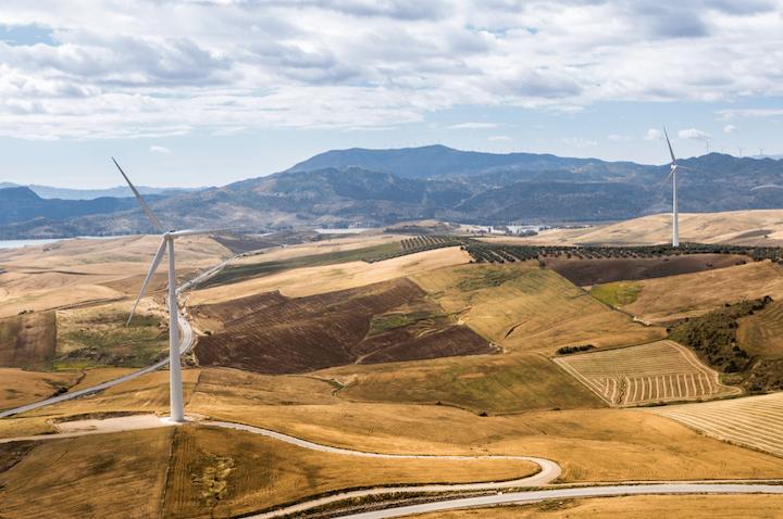Content Dam Elp Online Articles 2017 12 Siemens Gamesa Italy Wind December 28 Elp