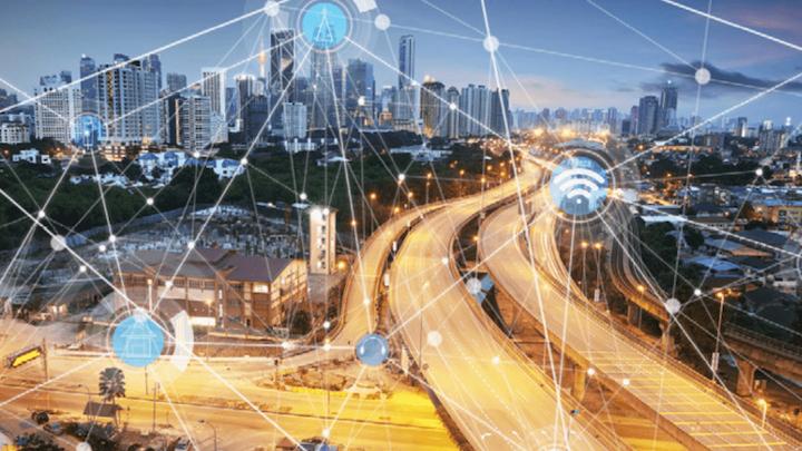 Content Dam Elp Online Articles 2017 12 Smart City Smart Lighting Elp