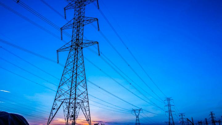 Content Dam Elp Online Articles 2017 12 Transmission Lines December 14 Elp 2