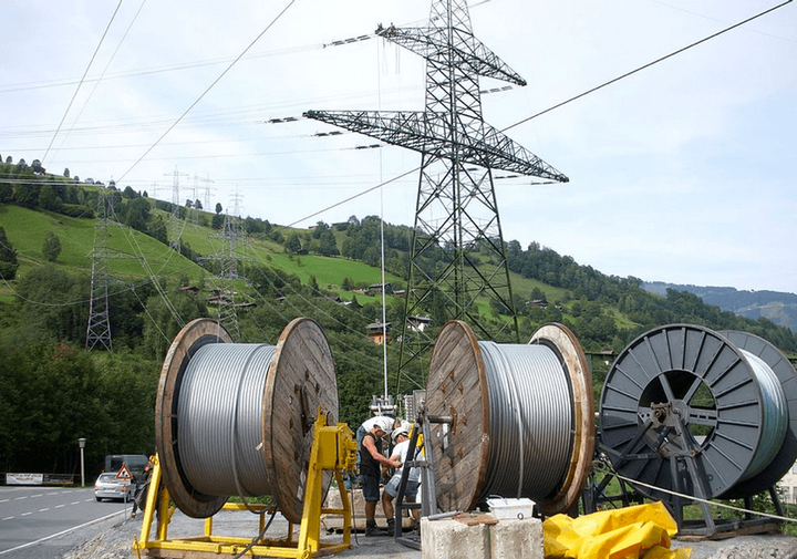 Content Dam Elp Online Articles 2017 12 Transmission Project Cables December 7 Elp