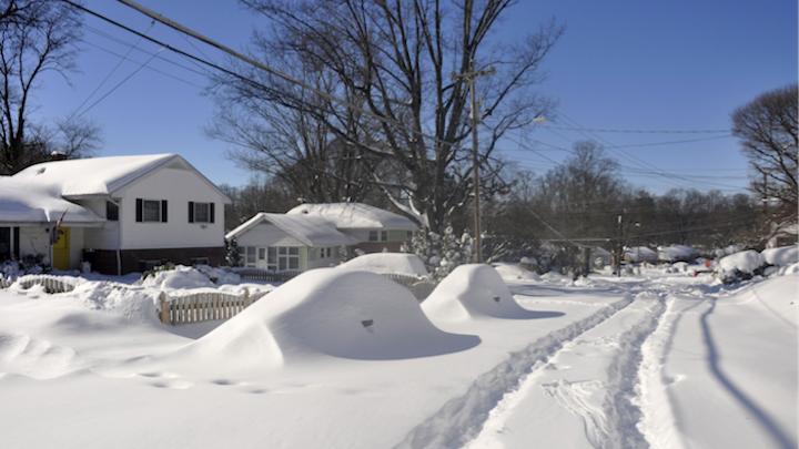 Content Dam Elp Online Articles 2017 12 Winter Storm Blizzard December 12 Elp