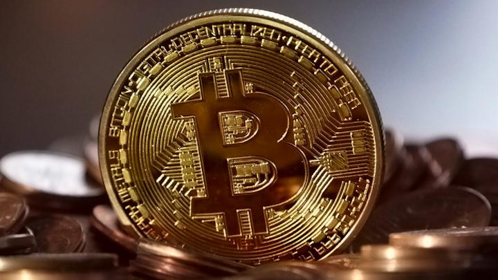 Content Dam Elp Online Articles 2018 01 Bitcoin Jan 31 Elp