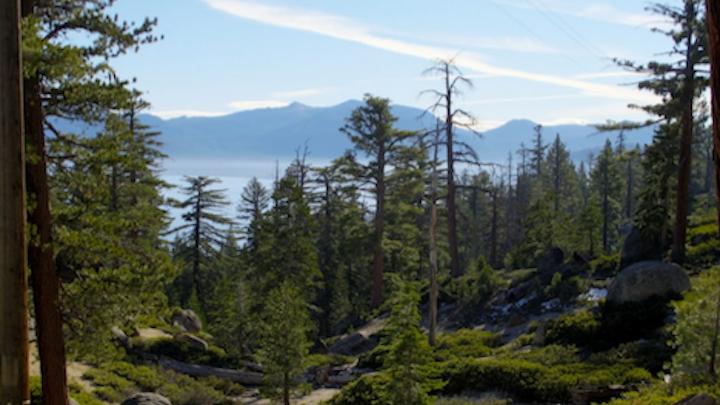 Content Dam Elp Online Articles 2018 01 California State Park Elp