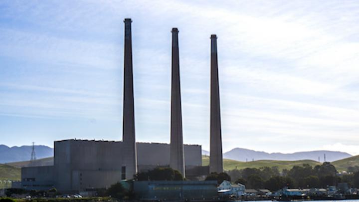Content Dam Elp Online Articles 2018 01 Coal Fired Power Plant Jan 31 Elp