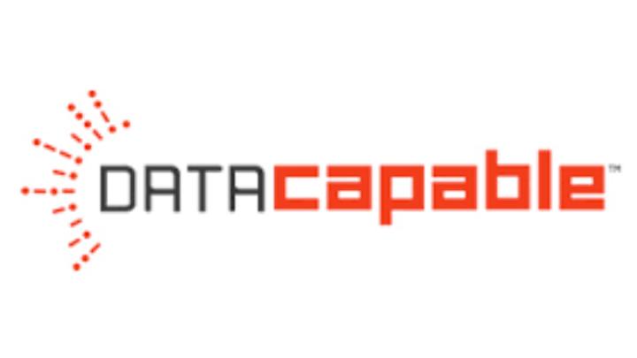 Content Dam Elp Online Articles 2018 01 Datacapable Logo Elp
