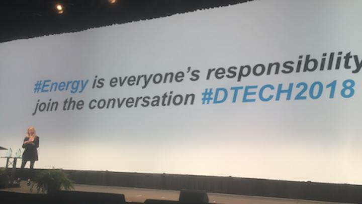 Content Dam Elp Online Articles 2018 01 Dtech Keynote Speaker Mccleary Elp