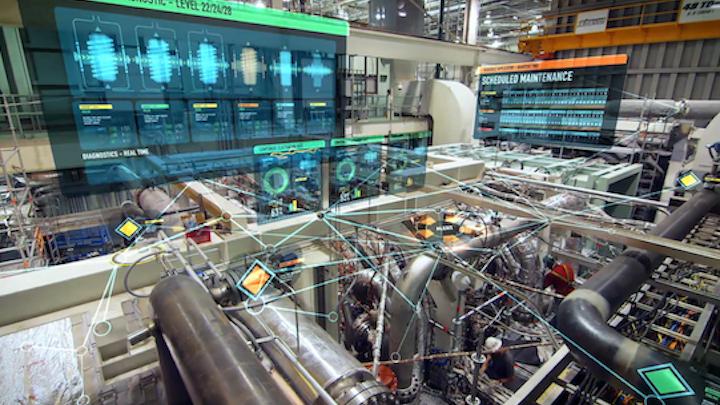 Content Dam Elp Online Articles 2018 01 Ge Power Plant System Elp