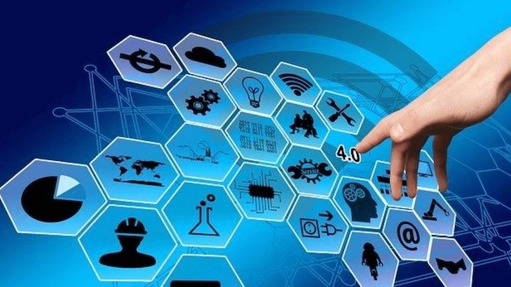 Content Dam Elp Online Articles 2018 01 Iot Smart Grid Electric Elp Jan 10