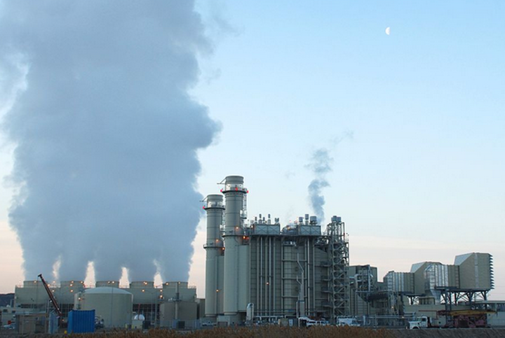 Content Dam Elp Online Articles 2018 01 Natural Gas Fired Power Plant Jan 31 Elp