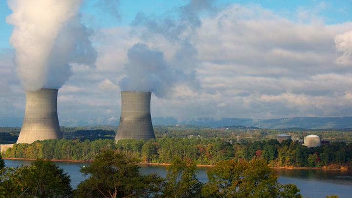 Content Dam Elp Online Articles 2018 01 Nuclear Power Plant Jan 31 Elp