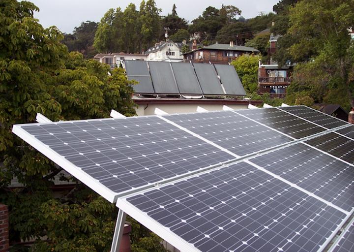 Content Dam Elp Online Articles 2018 01 Photovoltaic Solar Jan 31 Elp