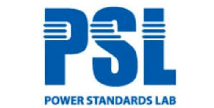 Content Dam Elp Online Articles 2018 01 Power Standards Lab Elp