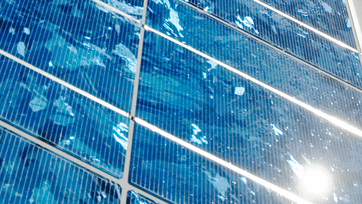 Content Dam Elp Online Articles 2018 01 Solar Power January 9 Elp