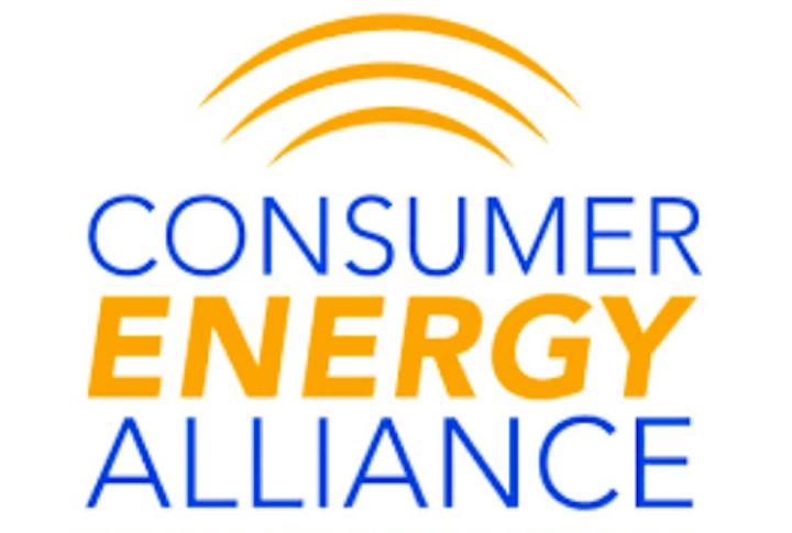 Content Dam Elp Online Articles 2018 02 Consumer Energy Alliance Elp