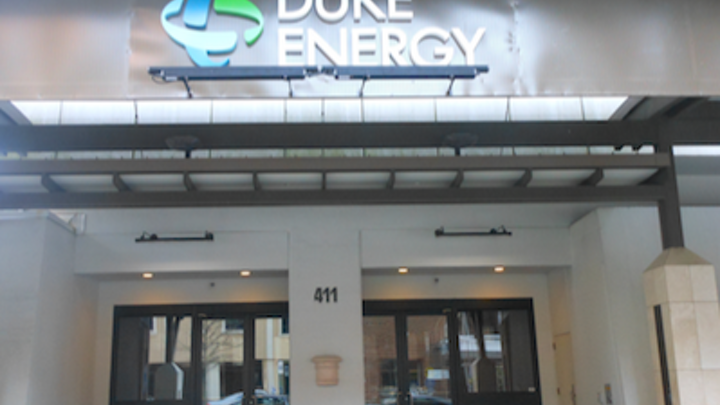 Content Dam Elp Online Articles 2018 02 Duke Energy Hq Feb 2 Elp