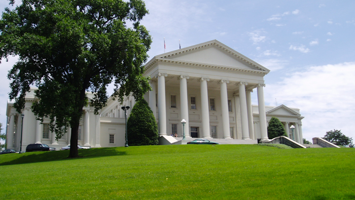 Content Dam Elp Online Articles 2018 02 Virginia State House Elp