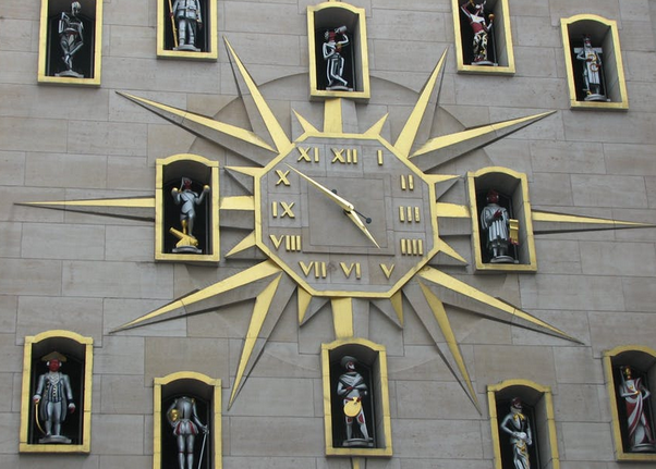 Content Dam Elp Online Articles 2018 03 Belgium Clock Elp
