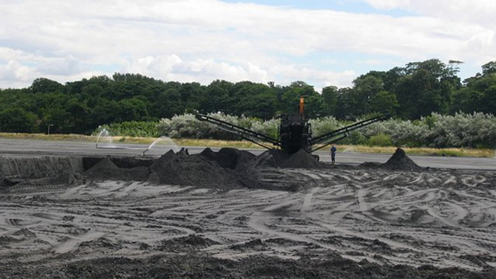 Content Dam Elp Online Articles 2018 03 Coal Ash Lagoon March 5 Elp