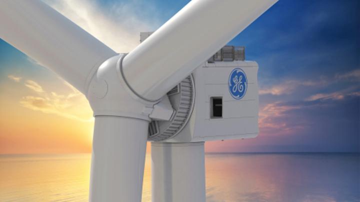 Content Dam Elp Online Articles 2018 03 Ge Haliade Wind Turbine Elp