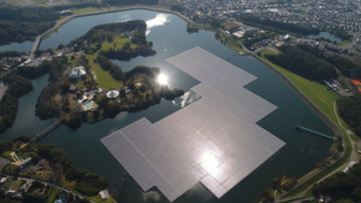 Content Dam Elp Online Articles 2018 03 Kyocera Japan Solar Floating Plant Elp
