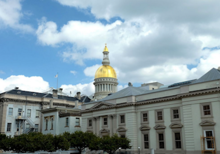 Content Dam Elp Online Articles 2018 03 New Jersey State House Elp
