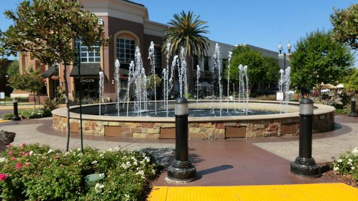 Content Dam Elp Online Articles 2018 03 Roseville California Elp