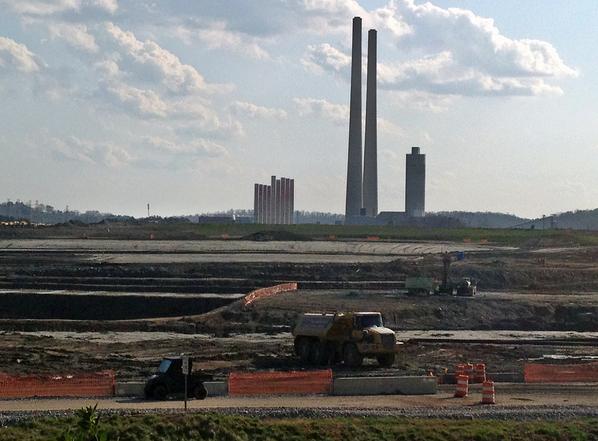 Content Dam Elp Online Articles 2018 03 Tva Coal Ash Lagoon March 5 Elp