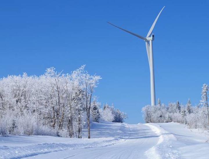 Content Dam Elp Online Articles 2018 04 Canada Wind Power Elp
