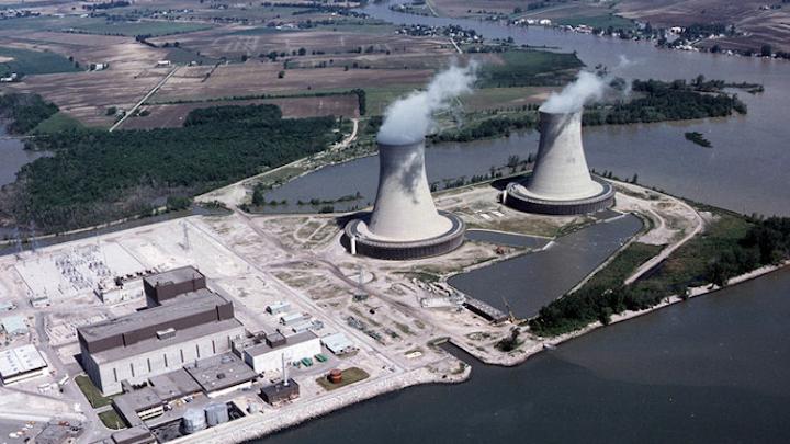 Content Dam Elp Online Articles 2018 04 Fermi Nuclear Power Plant Elp