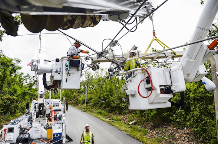 Content Dam Elp Online Articles 2018 04 Puerto Rico Power Outage Recovery Elp